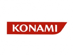 Konami appoint new Director of System Sales; Pokerstars about to hit 70 Billionth hand