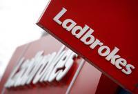 ladbrokes doubts over sportingbet
