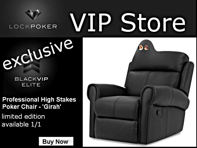 lock-poker-girah-chair