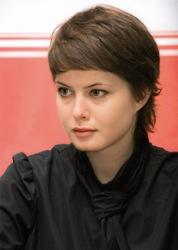 Lyubov Loginova