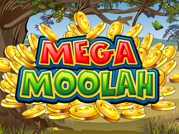 Microgaming slot jackpot hit makes lucky player mega moolah; Novomatic celebrates Italian breakthrough