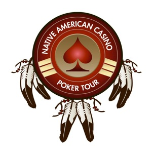 Native American Casino Poker Tour to start in December