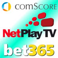 netplaytv-bet365-comscore