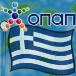 OPAP Greece
