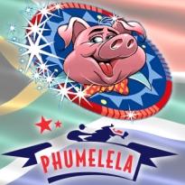 piggs-peak-phumelela-south-africa