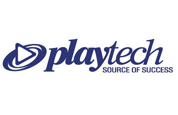 Playtech helping William Hill Online