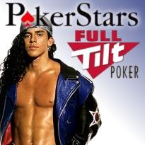 Cardroom International files $10m RICO suit against PokerStars, Full Tilt