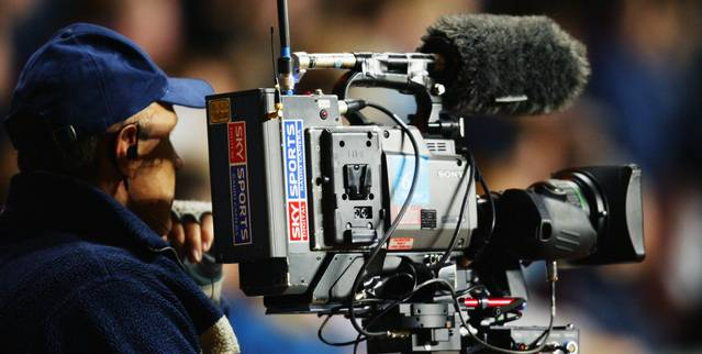 premier-league-tv-ruling