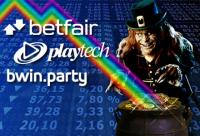 public-companies-betfair-playtech-bwin-party-greed