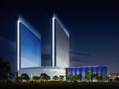 revel-atlantic-city-opens-its-doors