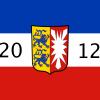 Schleswig-Holstein license fees revealed; Danish Gambling Regulator reveals application numbers