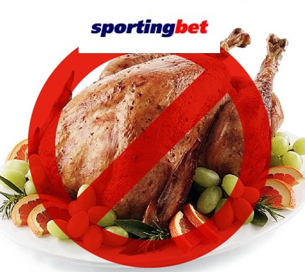 Sportingbet shuts up shop in Turkey