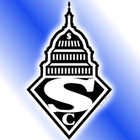US online poker players wrong to pin hopes on 'super committee'