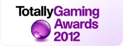 Totally Gaming Awards nominations open; Sky Bet launches new Facebook app
