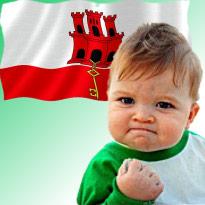 "UK racing blames ""parasitic little island"" of Gibraltar for £50m funding gap"