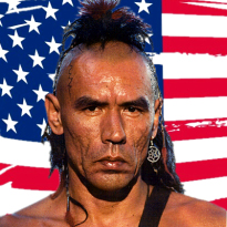us-tribes-online-poker