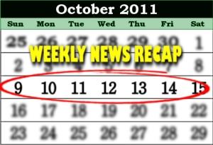 weekly-news-recap-oct.15