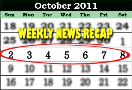 weekly-news-recap-thumb-october-8