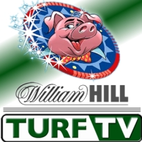 william-hill-turftv-piggs-peak