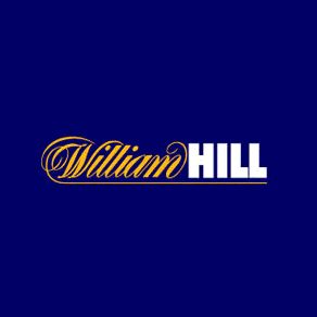 Probability and William Hill announce extension on talks; Whip regulation talks left unresolved