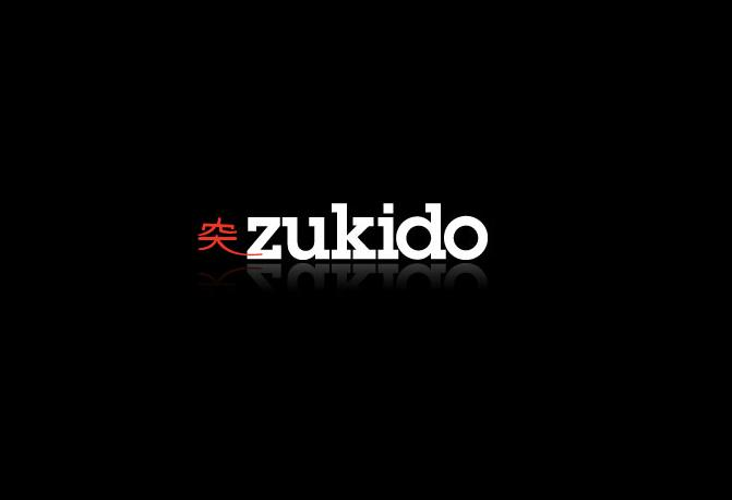 Bookmaker Globet International chooses Zukido for new in-play sports betting platform