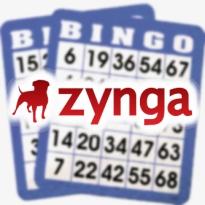 zynga-casino-bingo