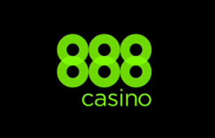 888 casino unsubscribe