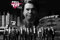Bernard-Tapie-Groupe-FTP
