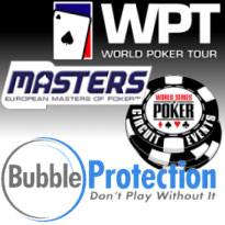 BubbleProtection-WPT-EMOP-WSOPC