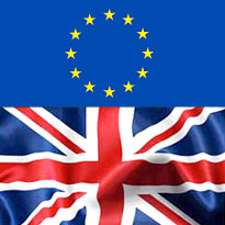 EU prepares for gambling vote as UK holds licensing hearings