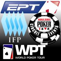 IFP-WSOPC-WPT-EPT