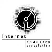 Internet Industry Association