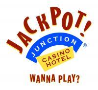 Jackpot Junction