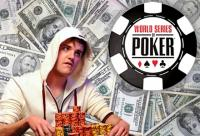 Pius Heinz WSOP main event thumb
