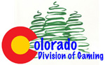 Colorado Division of Gaming