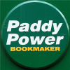 Paddy Power most valuable European bookmaker; Gala Coral to be IGA Silver Sponsor