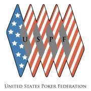 USPF and USMSA aim to bring poker into new realms; German poker player installs Trogan virus to win