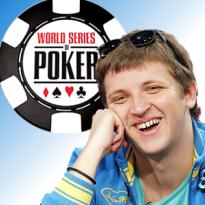 WSOP-2011-Anton-Makiievskyi-eliminated