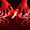 Adobe abandoning mobile Flash not all bad