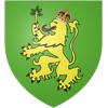 Alderney emblem