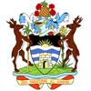 Antigua Barbuda emblem