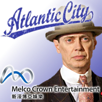 Atlantic City in the red; Melco Crown in the black; BC casinos woo Chinese