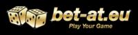 betat logo