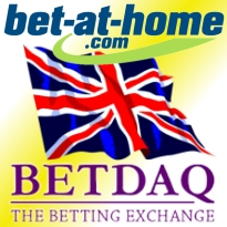 betathome-betdaq-uk-racing