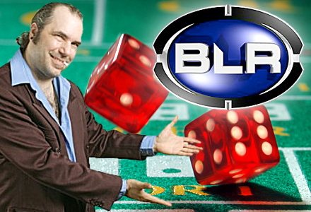 BLR Technologies software cheating players at 5Dimes, World Wide Wagering