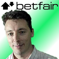 Corcoran tipped as new Betfair CEO; PokerStars' 70 billionth hand controversy