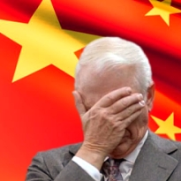 BC apologizes for telling businesses not to promote gays or gambling in China