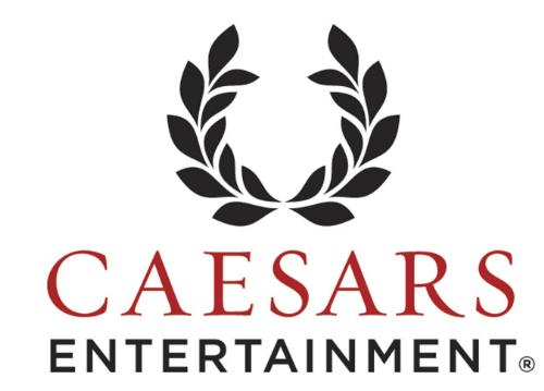 Caesars Entertainment Q3 results show loss in revenues