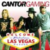 Counterclaim filed against Cantor Gaming; Vegas depends on Asia, Mötley Crüe