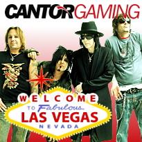 cantor-gaming-vegas-motley-crue